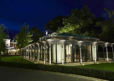 Allee-Hotel-Galerie-Aussen-15
