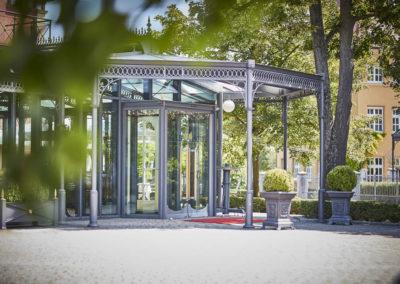 Allee-Hotel-Galerie-Aussen-307
