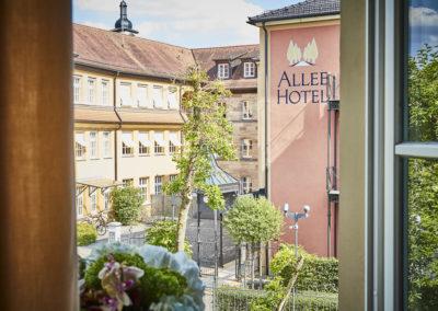 Allee-Hotel-Galerie-Aussen-872