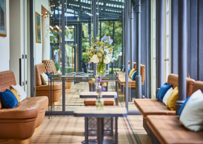 Allee-Hotel-Galerie-Foyer-121