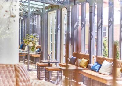 Allee-Hotel-Galerie-Foyer-251