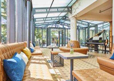 Allee-Hotel-Galerie-Foyer-278
