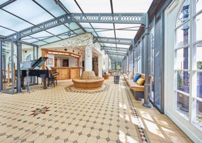 Allee-Hotel-Galerie-Foyer-285
