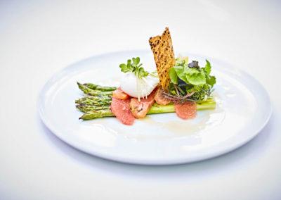 Allee-Hotel-Galerie-Kulinarik-0416