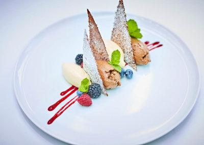 Allee-Hotel-Galerie-Kulinarik-0656