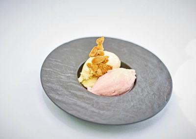 Allee-Hotel-Galerie-Kulinarik-0783