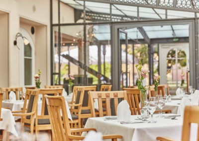 Allee-Hotel-Galerie-Kulinarik-912