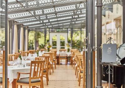 Allee-Hotel-Galerie-Kulinarik-916