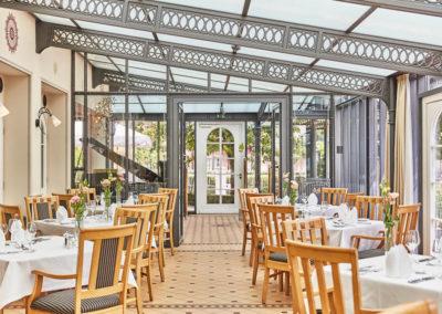 Allee-Hotel-Galerie-Kulinarik-927
