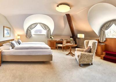 Allee-Hotel-Galerie-Zimmer-1