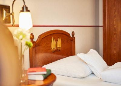 Allee-Hotel-Galerie-Zimmer-119