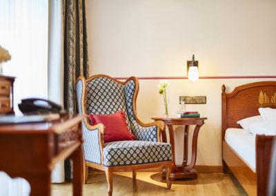 Allee-Hotel-Galerie-Zimmer-144