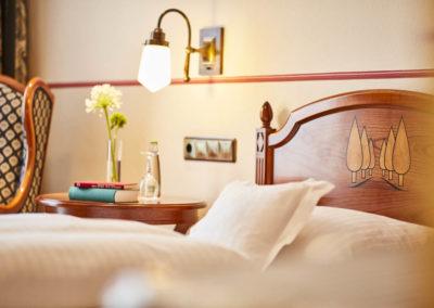 Allee-Hotel-Galerie-Zimmer-166