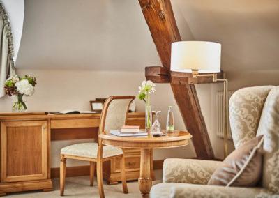 Allee-Hotel-Galerie-Zimmer-237