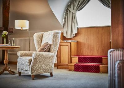 Allee-Hotel-Galerie-Zimmer-242