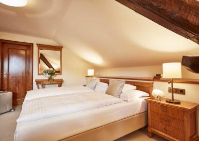 Allee-Hotel-Galerie-Zimmer-334