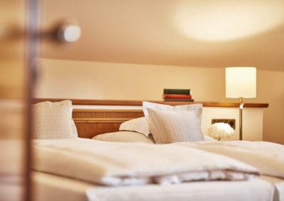 Allee-Hotel-Galerie-Zimmer-369