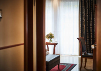 Allee-Hotel-Galerie-Zimmer-403