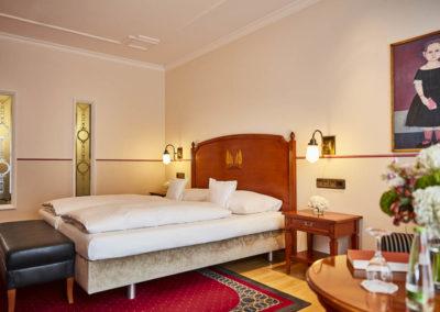 Allee-Hotel-Galerie-Zimmer-408