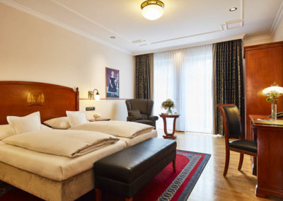 Allee-Hotel-Galerie-Zimmer-442