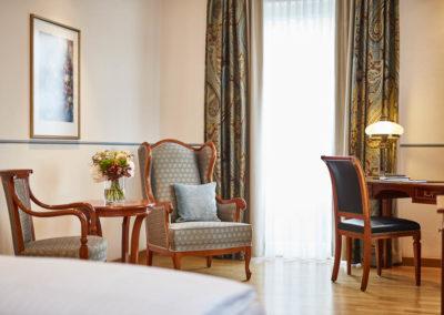 Allee-Hotel-Galerie-Zimmer-512