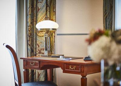 Allee-Hotel-Galerie-Zimmer-577