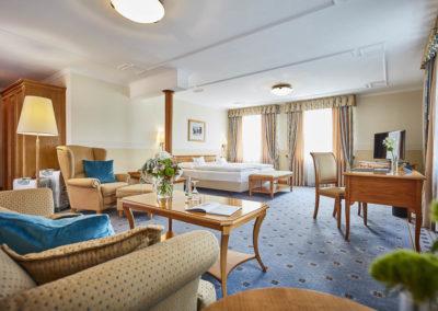 Allee-Hotel-Galerie-Zimmer-623