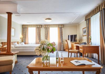 Allee-Hotel-Galerie-Zimmer-633