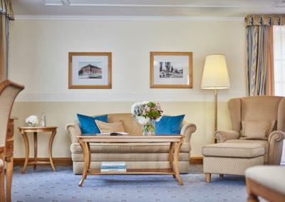 Allee-Hotel-Galerie-Zimmer-646