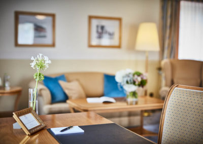 Allee-Hotel-Galerie-Zimmer-655