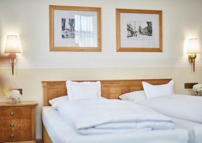 Allee-Hotel-Galerie-Zimmer-766