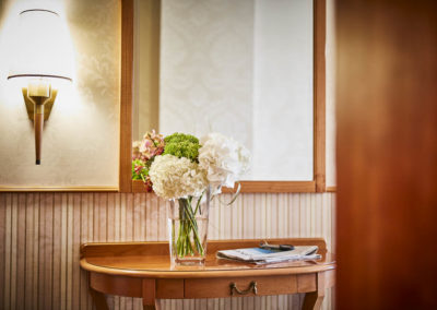 Allee-Hotel-Galerie-Zimmer-785