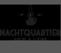 Nachtquartier Hotel & Living Neustadt a.d. Aisch