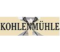 Kohlenmühle Neustadt a.d. Aisch